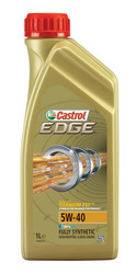 153BE0 CASTROL
