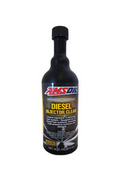 ADFCN Amsoil