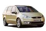 Ford Galaxy II 2006 – 2015